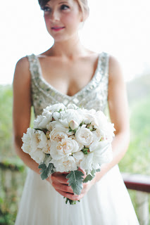 121104_wedding_brooke_matt_w-0149.jpg