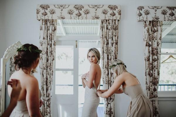 140614_wedding_brooke_leith_p-276-1024x682