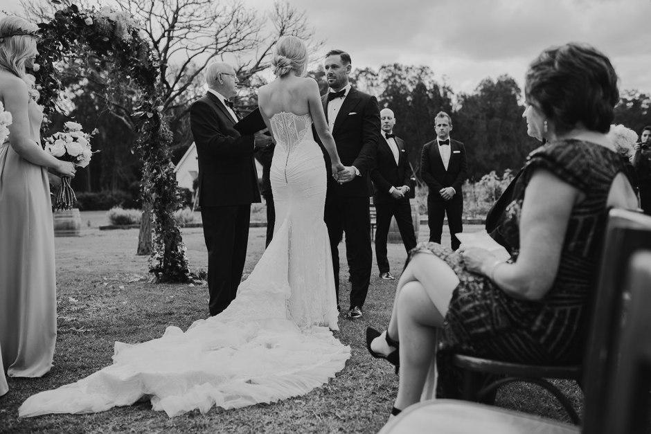 140614_wedding_brooke_leith_p-643